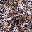 Thumbnail: Leopard Print Bow Headband