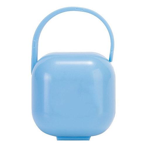 Keep Clean Dummy Case - Blue