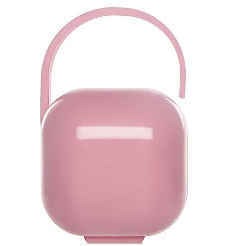 Keep Clean Dummy Case - Pink