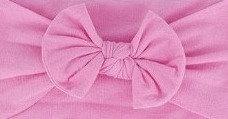 Candyfloss Bow Headband