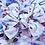 Thumbnail: Butterfly Bow Headband