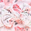 Thumbnail: Mummy & Me Set - White Floral