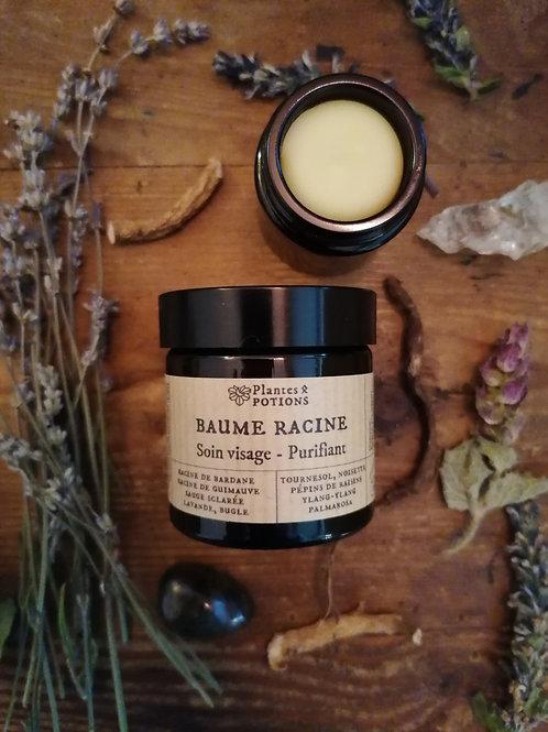 Baume Racine | Purifiant