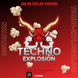 Techno Explosion #28.png