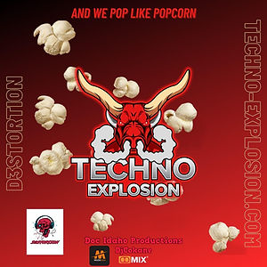 Techno Explosion #36.JPG
