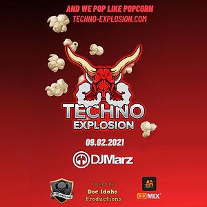 Techno Explosion #24.jpg