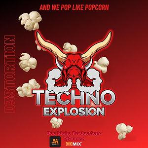 Techno Explosion #23.JPG