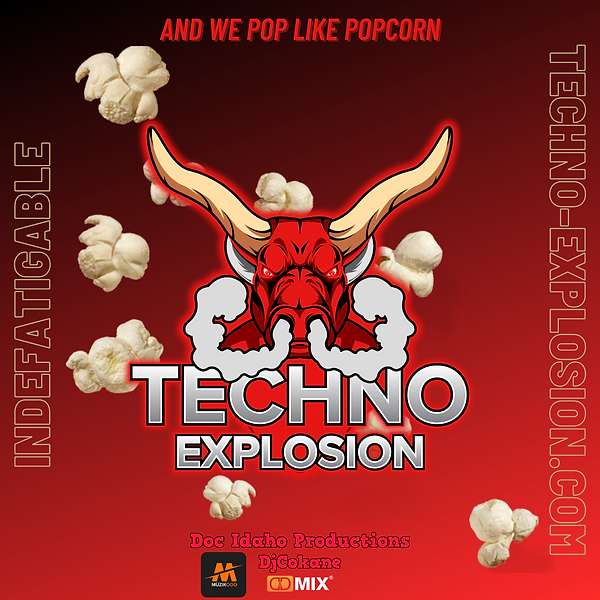 Techno Explosion #29.png