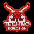 Techno Explosion ohne Hintergrund.png