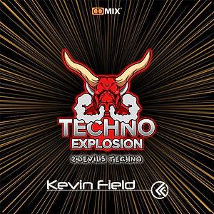 Techno Explosion #44.JPG