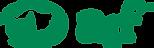 arf_logo_4C.png