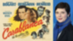 Casablanca Promo.jpg