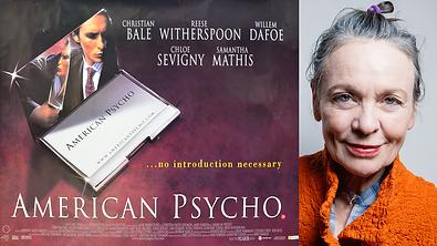 American Psycho.png