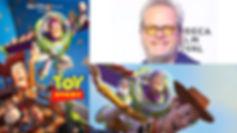 Toy Story Promo.jpg