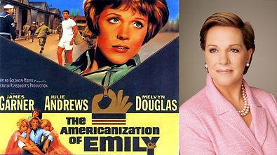Americanization of Emily Promo.jpg