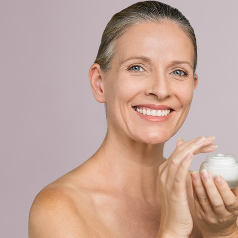 From Winter to Spring to Summer Skin Care Routine