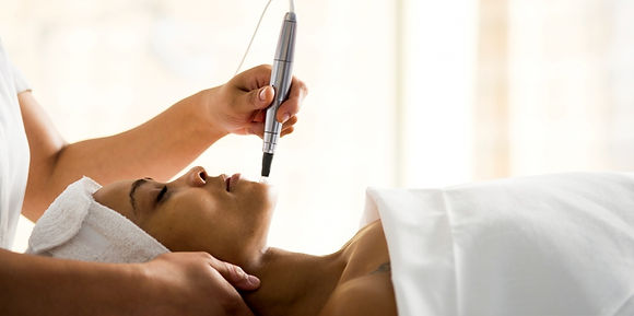 Skin-Care-Make-over-1-1-1024x510.jpg