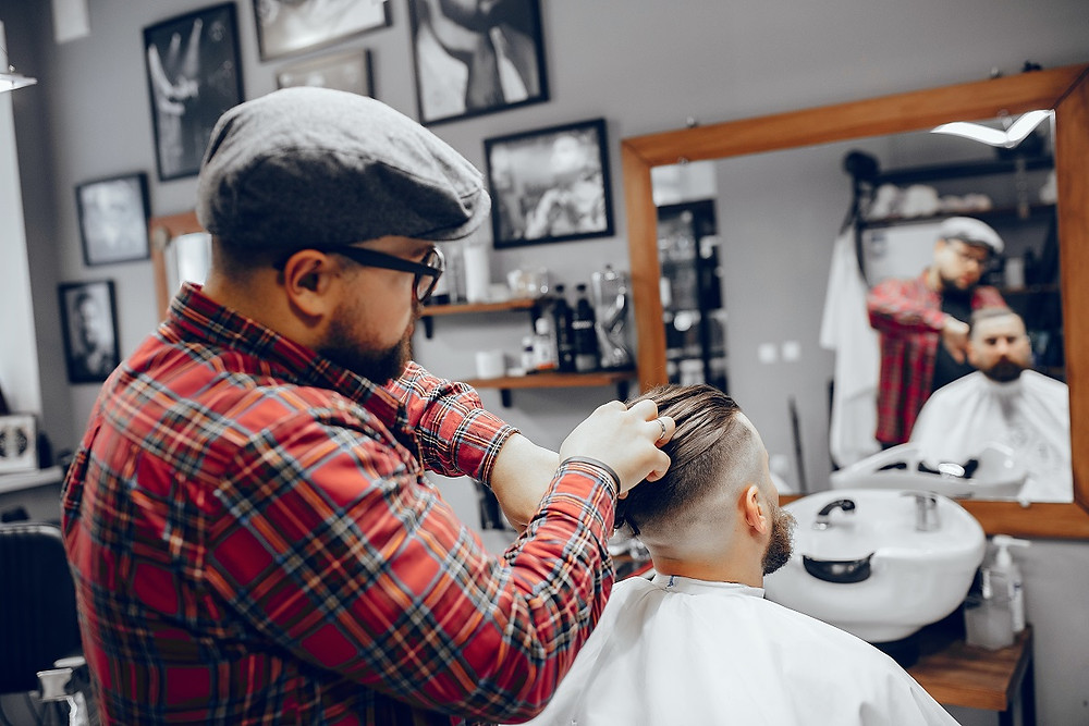 barber schools west palm beach
