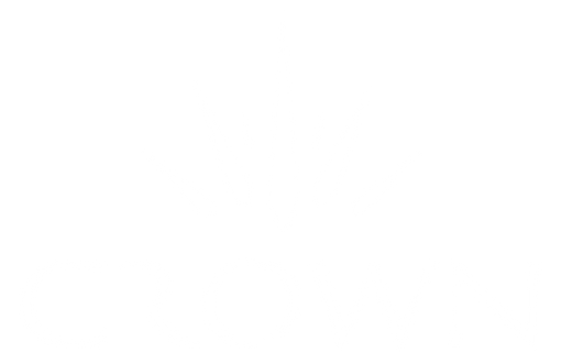 Crown | Logo