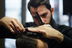 Barber schools in Orlando