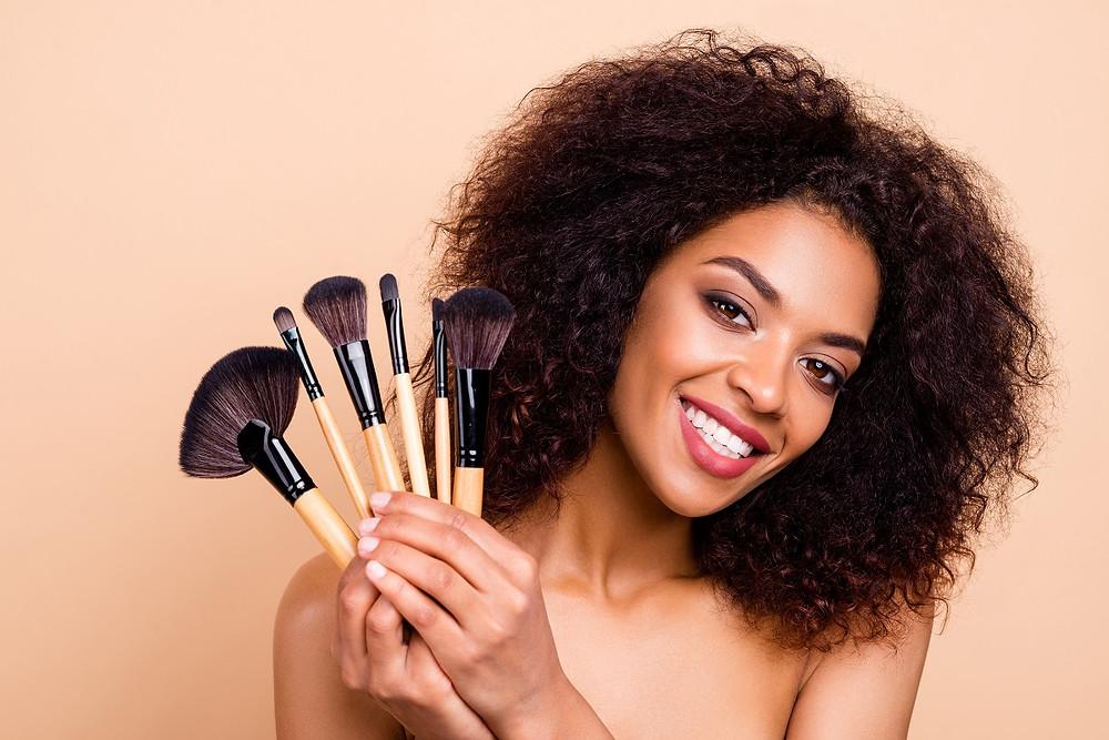 cosmetology beauty school west palm beach fl