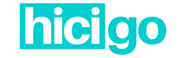 HICI Go Logo - Color.png