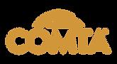 COMTA | Logo