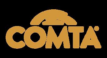 COMTA - Gold.png