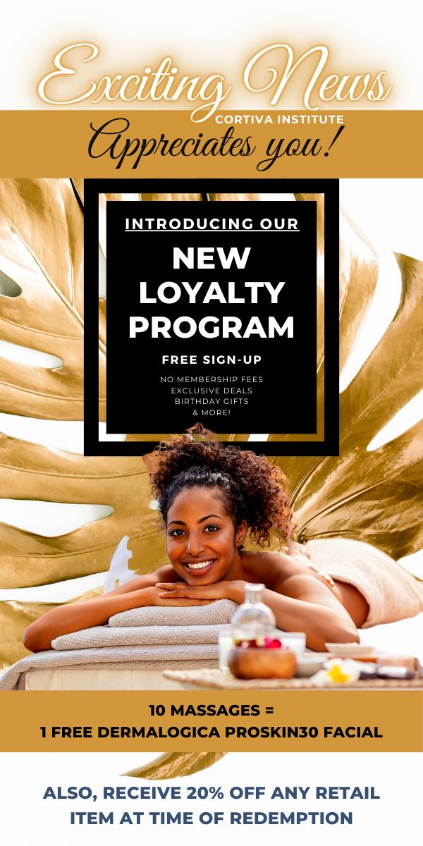CORTIVA - Loyalty Program - 2.png