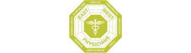 East West Physicians.png