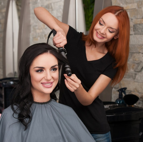 What Is the Future of Cosmetology?