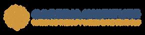 Cortiva Institute | Logo