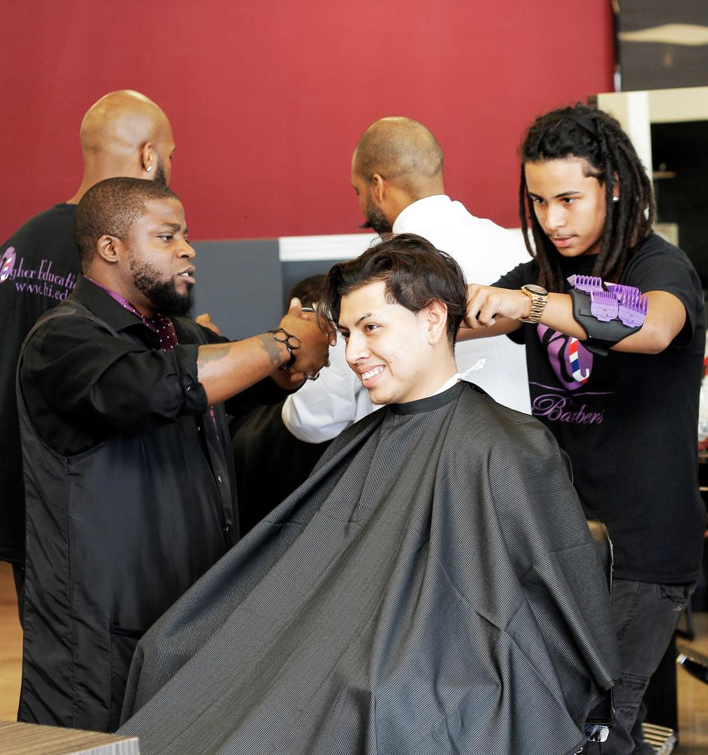 Barber03.JPG