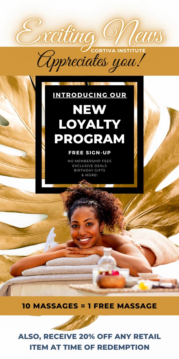CORTIVA - Loyalty Program - 1.png