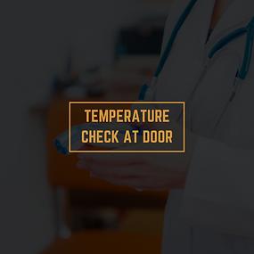 Cortiva Temperature Check.png