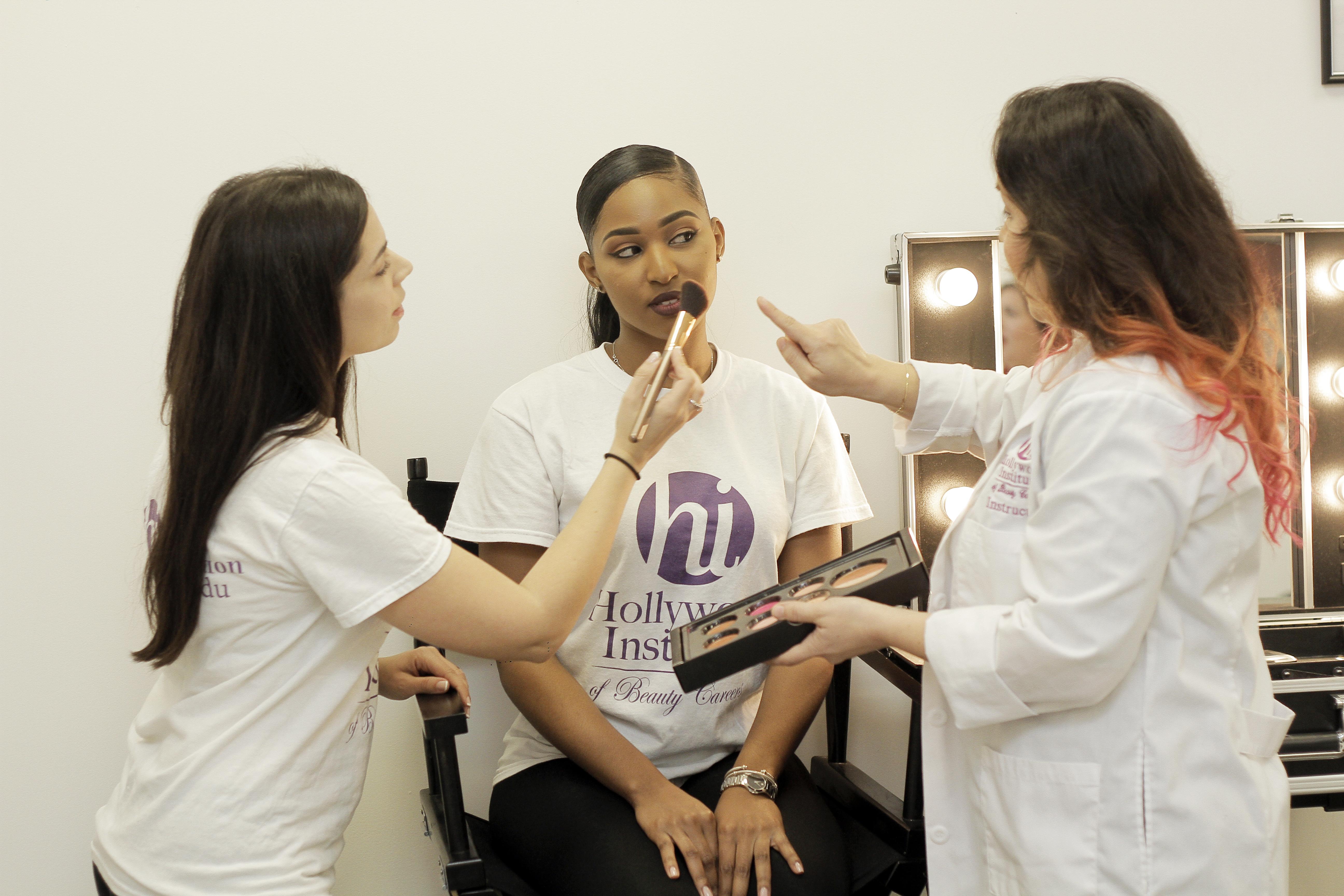 Skin Care (Makeup)