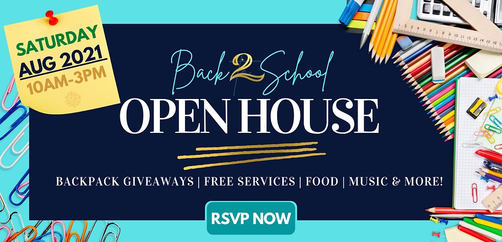 Back 2 School Open House.png
