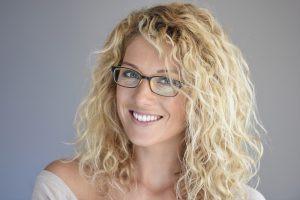 Cosmetology hair school west palm beach fl Blonde