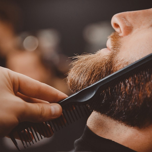 A Step-by-Step Guide to Becoming a Professional Barber