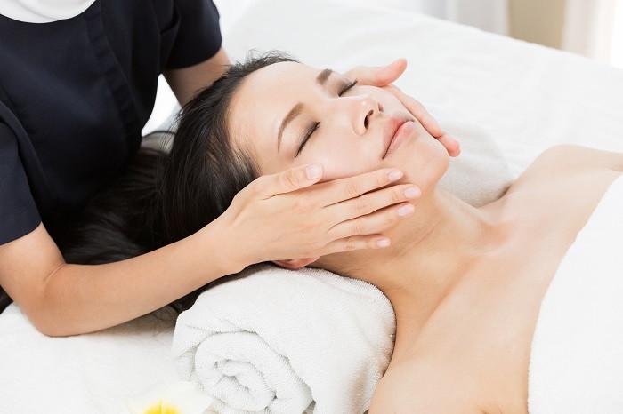 Facial massage esthetician school west palm beach fl