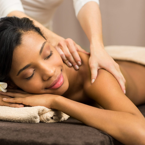 Things You Should Know before Becoming a Massage Therapist