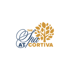 LOGO - SPA - OCT 2019 - Color.png
