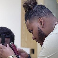 Barber Testimonial - Pic.jpg