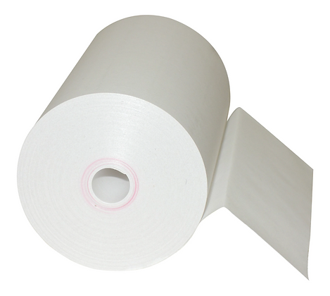 ADL-1 10 Pack Paper Rolls