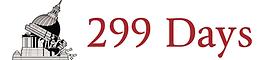 299DaysLogo_100.png