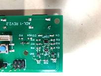rev2.2_board_id-300x225.jpg