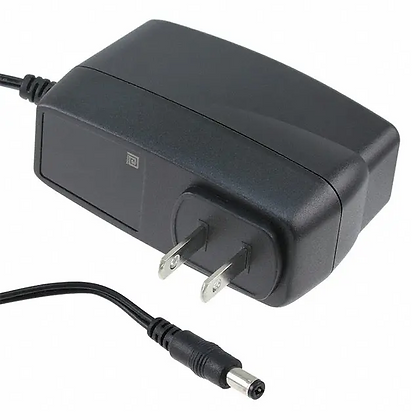 ADL-1 External Power Supply
