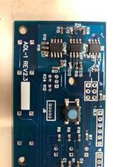 rev2.3_board_id-e1539894973615-300x225.j