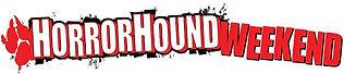 horror hound.jpg