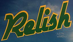 relish small logo.jpg